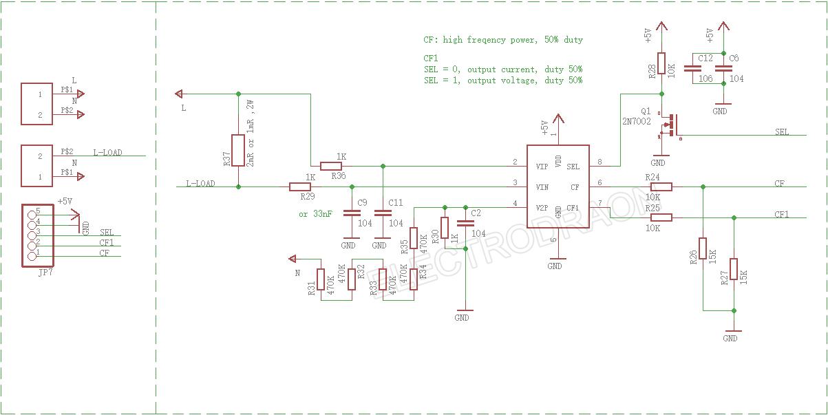 Ausgezeichnet 50 Amp Rv Stecker Schaltplan Elektrisches System ...