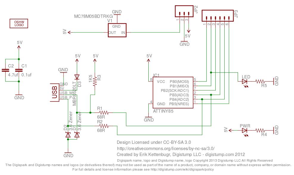 Charmant Schaltplan Des Sensorschalters Bilder - Elektrische ...